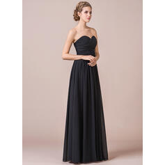 halter neck bridesmaid dresses