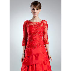 old rose mother of the bride dresses