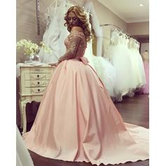 where to find prom dresses near me cheap