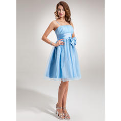 mint colored homecoming dresses