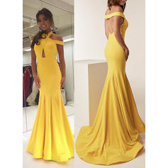 elegant evening dresses uk size 20