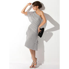 mother of the bride dresses company
