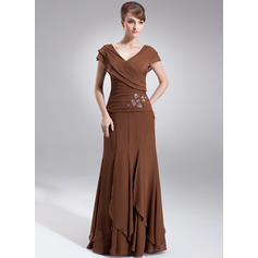 beautiful modern mother of the bride dresses