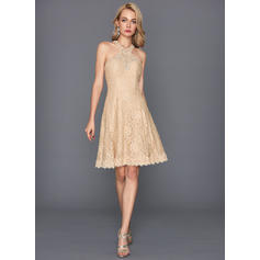 where to get cheap homecoming dresses