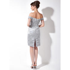 homecoming cocktail dresses