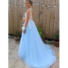 prom dresses harwin dr houston tx