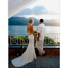 2nd hand wedding dresses cape town