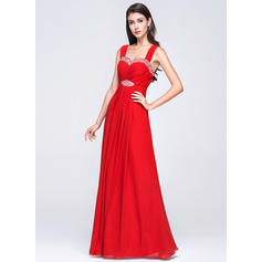 empire waistline evening dresses