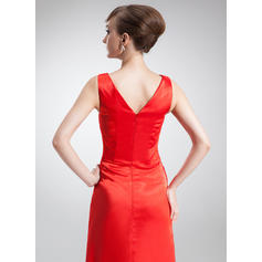 evening dresses outlet online