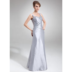flattering mother of the bride dresses for petite plus sizes