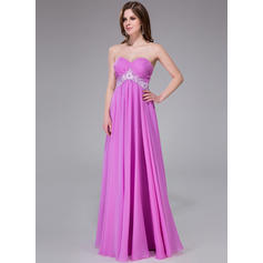 donate prom dresses springfield mo