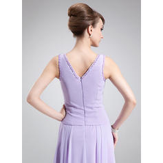 country chique mother of the bride dresses