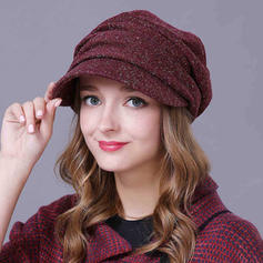 Polyester Beret Hat Beautiful Ladies' 55-57 Hats