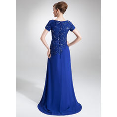 stylish mother of the bride dresses 2018