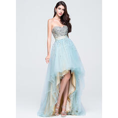 prom dresses spokane valley washington