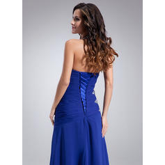 casual mother of the bride dresses plus size