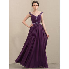 romantic mother of the bride dresses
