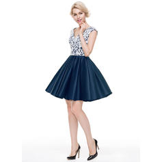 size 00 homecoming dresses