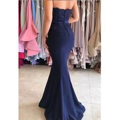 evening dresses for over 50 years old