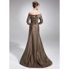 chadwicks of boston mother of the bride dresses