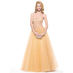 prom dresses for teenagers
