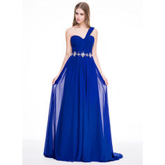 egyptian mermaid prom dresses with train