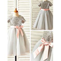 black and white flower girl dresses for wedding