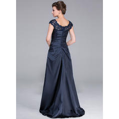 mother of the bride dresses tea length petite