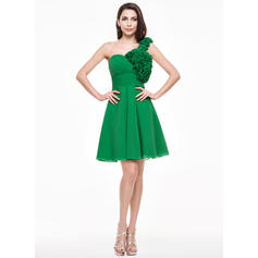modest homecoming dresses with sleeves cheap