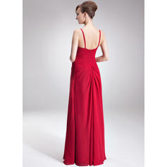 golg mother of the bride dresses