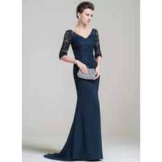 spanish designers mother of the bride dresses