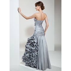 pale grey mother of the bride dresses