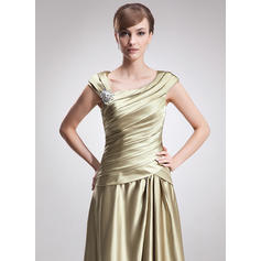mother of the bride dressess