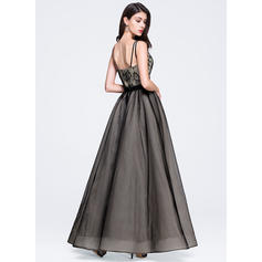where to sale used prom dresses