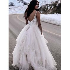 china ball gown wedding dresses 2016