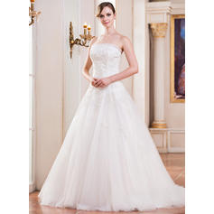 50 style wedding dresses for sale