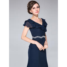 haute couture mother of the bride dresses