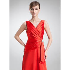 evening dresses outlet melbourne
