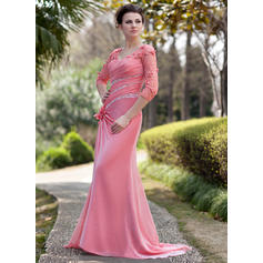 long formal mother of the bride dresses suits 2016
