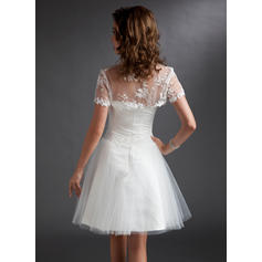 80's style wedding dresses for sale