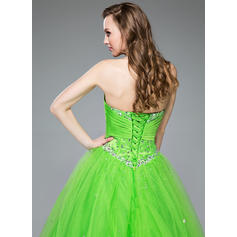 images of prom dresses short