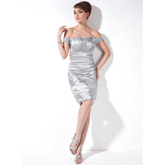 great cocktail dresses 2019