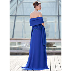 mother of the bride dresses suits uk