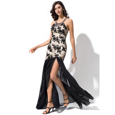 cheap high low prom dresses