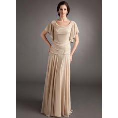 young looking mother of the bride dresses