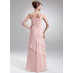 fifties style mother of the bride dresses