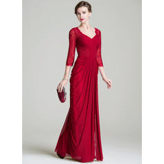 young mother of the bride dresses uk