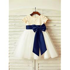 flower girl dresses for wedding girls