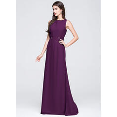merlot bridesmaid dresses