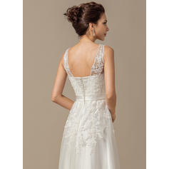 amelia sposa wedding dresses uk